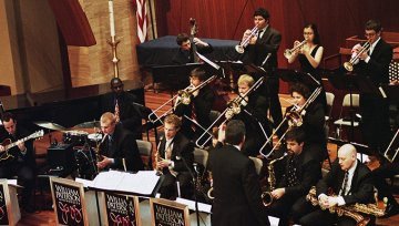 william_paterson_university_jazz_orchestra